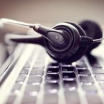 Why is VoIP Seen as Such a Great Business Solution?