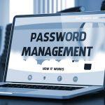 How You Should Judge Potential Password Management Programs