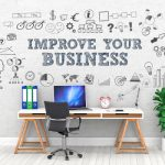 How to Improve Your Business with Solid IT Practices