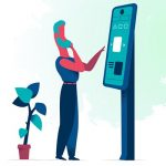 Tip of the Week: Using Digital Signage
