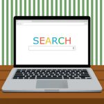 Tip of the Week: Specifying Your Google Queries