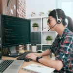 Building a Reliable Remote Workforce with Managed IT Services