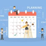 There's Scheduling, and Then There's SMART Scheduling