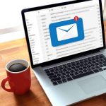 Become an Email Champion by Spending Less Time Dealing with Email