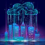 3 Ways Your Business Can Utilize the Cloud