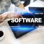 Managing Your Organization's Software is More Complex than You Think