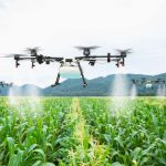 Drones Use Up in Several Industries