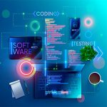 Mission-Critical Software for Small Businesses