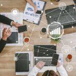 Why Business Technology Won't Change Back