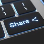 Be Aware of This Upcoming Google Drive Link Sharing Concern