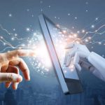Understanding the Benefits of Data Automation