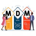 Mobile Management Best Practices