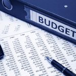 Tip of the Week: How to Get the Most from Your IT Budget