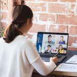 Tip of the Week: Reviewing Some Remote Work Best Practices