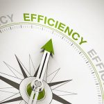 Three IT Services to Boost Efficiency