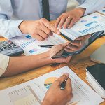 There's Value in Outsourcing Your IT, Part III
