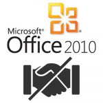 Support is Ending for Microsoft Office 2010