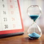 Windows 7 Has Nearly Ticked Its Last Tock