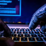 Obvious Signs You are the Target of a Hacking Attack